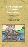 The Voyage of Saint Brendan by Anonymous