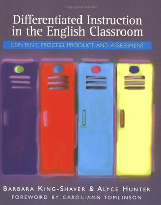 book review assessment in the classroom Book review dina strasser this past july, my state, new york, hired a crack team of analysts to determine whether our state math and english exams in grades 3–8 were aligned to both national exams and our high school exams.