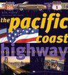 Pacific Coast Highway: 2,066 Miles from Olympia to Tijuana