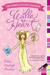 Willa by Heart (Wedding Planner's Daughter, #3)