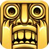 Temple Run Game: Discover All the Secrets, Hints, Tips, Cheats & Walkthrough In This Complete Game Guide.