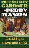 The Case of the Glamorous Ghost (Perry Mason)