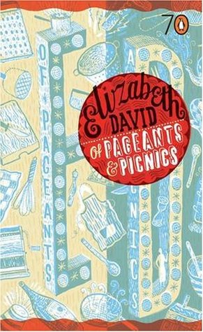 Of Pageants and Picnics (Pocket Penguin 70