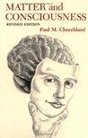 Matter and Consciousness by Paul M. Churchland