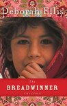 The Breadwinner Trilogy (The Breadwinner, #1-3)