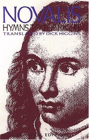 Hymns to the Night by Novalis