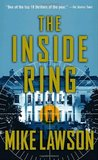 The Inside Ring (Joe DeMarco, #1)