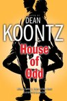 House of Odd (Odd Thomas Graphic Novel, #3)