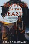 Empire of the East (Empire of the East, #1-3)