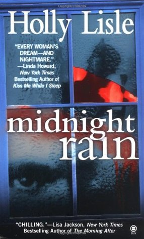 Midnight Rain by Holly Lisle