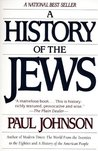 A History of the Jews (Perennial Library)