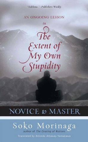 Download Novice to Master: An Ongoing Lesson in the Extent of My Own Stupidity RTF