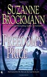 Freedom's Price (Bartlett Brothers, #2)