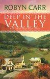 Deep in the Valley (Grace Valley Trilogy, #1)