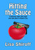 Hitting the Sauce (Dining with Lucy McCool, #1)