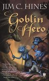 Goblin Hero (Jig the Goblin, #2)