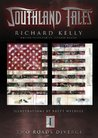 Southland Tales Book 1: Two Roads Diverge (Bk. 1)
