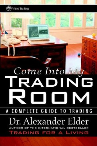 Start a trading room