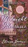 Midnight Pleasures (Pleasures, #2)