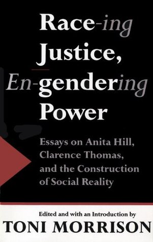 Power and community; dissenting essays in political science.