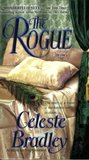 The Rogue (Liar's Club, #5)