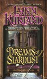 Dreams Of Stardust (de Piaget, #3; de Piaget/MacLeod, #11)