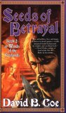 Seeds of Betrayal (Winds of the Forelands, #2)