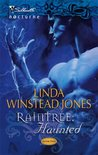 Raintree: Haunted (Raintree Series #2)