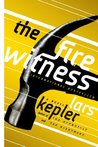 The Fire Witness (Joona Linna, #3)