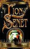 Lion of Senet (Second Sons, #1)