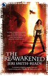 The Reawakened (Aspect of Crow, #3)