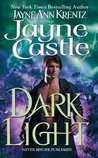 Dark Light (Harmony #5)