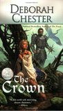 The Crown (Pearls and the Crowns, #2)