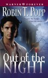 Out of the Night (Night Slayer, #1)