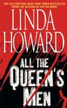 All the Queen's Men (John Medina #2)