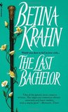 The Last Bachelor (Mistress, #1)
