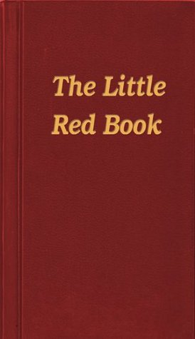 aa little red book pdf