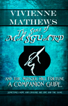 The Sons of Masguard and the Mosque Hill Fortune: A Companion Guide