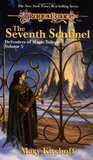 The Seventh Sentinel (Dragonlance: Defenders of Magic, #3)
