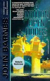 A Million Open Doors (Giraut #1)
