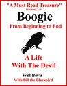Boogie. A Life With the Devil.