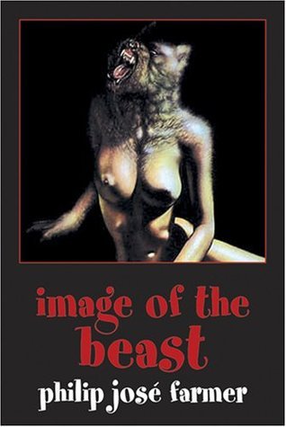Image of the Beast: An Exoricism: Ritual One