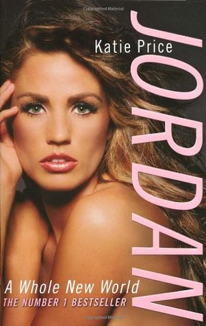 Jordan by Katie Price