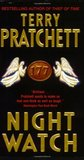 Night Watch (Discworld, #29)