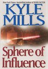 Sphere of Influence (Mark Beamon, #4)