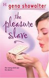 The Pleasure Slave by Gena Showalter
