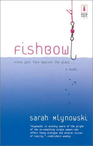 Fishbowl Sarah Mlynowski epub download and pdf download