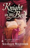 Knight in My Bed (MacLean, #1)