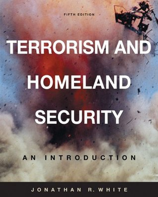 an introduction to homeland security Download and read homeland security an introduction to principles and practice 2nd edition homeland security an introduction to principles and practice 2nd edition.