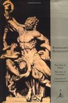 Bulfinch's Mythology (Modern Library)